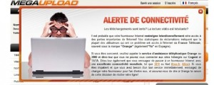 megaupload-orange-alerte