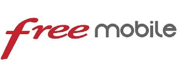 free mobie