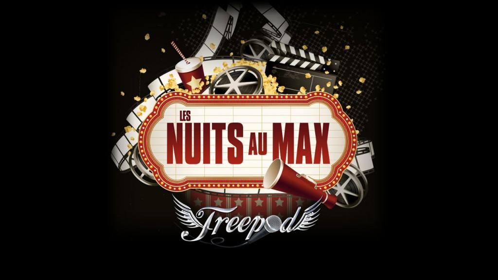 Nuits-au-Max-freepod