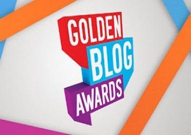 Golden Blog Awards 2011