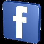 facebook-nuitsaumax