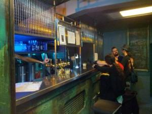 ouverture-dernier-bar (1)