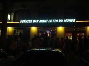 ouverture-dernier-bar (17)