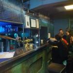ouverture-dernier-bar (2)