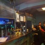 ouverture-dernier-bar (33)