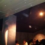 ouverture-dernier-bar (9)