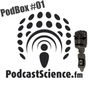 podbox-podcastscience