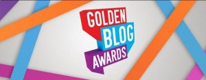 golden-blog-award