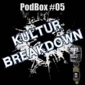 podbox-kulturbreakdown