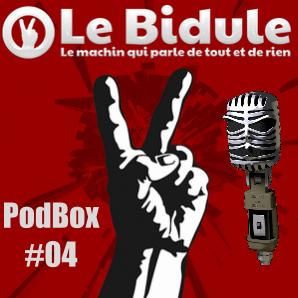 podbox-lebidule