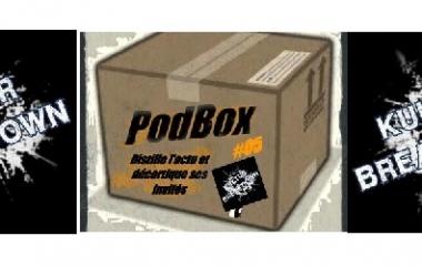 podbox-05-kulturbreakdown