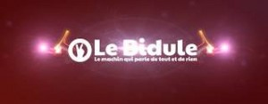 leBidule