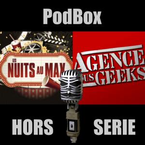 podbox-hs-nuitsmax-agencetousgeek