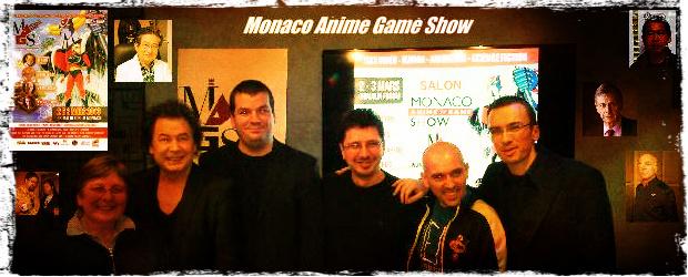 Bannier-monaco-anime-game-show
