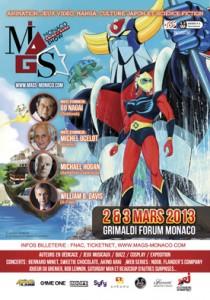 Monaco-Anime-Game-Show-2013-276