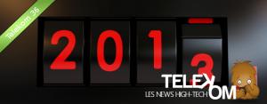 Telekom-36