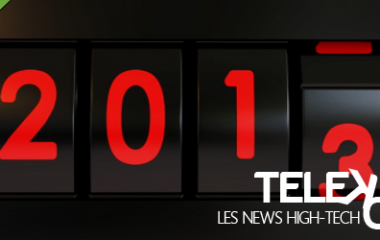 telekom 36