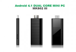 MK802 III