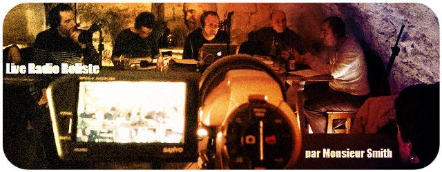 live-radio-roliste2