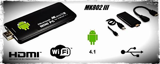 mk803III
