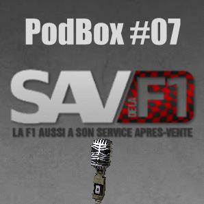 podbox-savf1