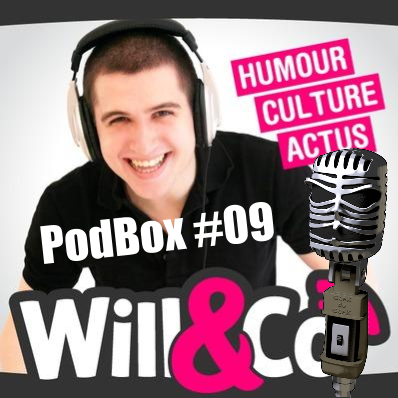 podbox-willandco