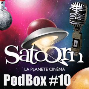podbox-satoorn