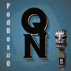 quidnovi-Podboxi