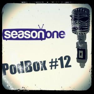 podbox-season1