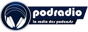 PodRadio