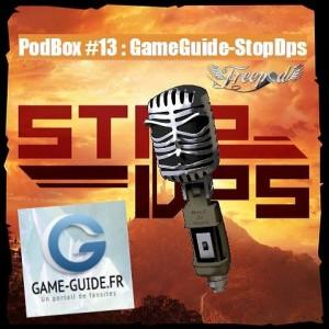 podbox13-gg-stopdps