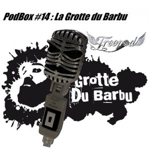 podbox14-brottebarbu