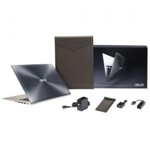 Asus-Zenbook-Prime-UX32VD-R4030P-1376-4-big