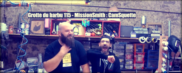 barbu-missionsmith