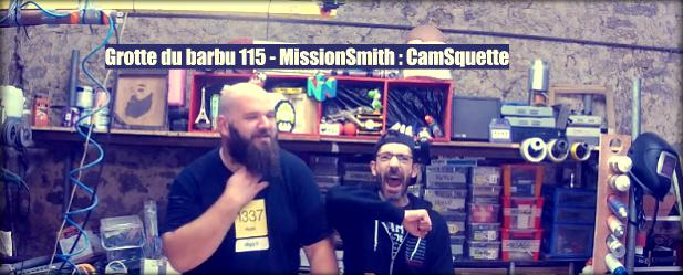 barbu-missionsmith