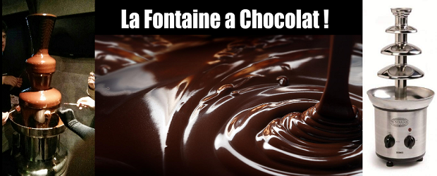 fontaine-a-chocolat