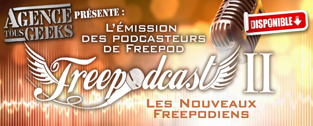 Ban-Acceuil-Freepodcast-2-620-250