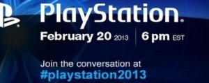 live-sony-ps4